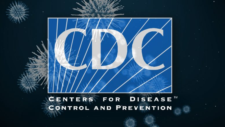 Dear South Korea, please help our incompetent, scientifically illiterate and hopelessly corrupt CDC figure out how to defeat the coronavirus