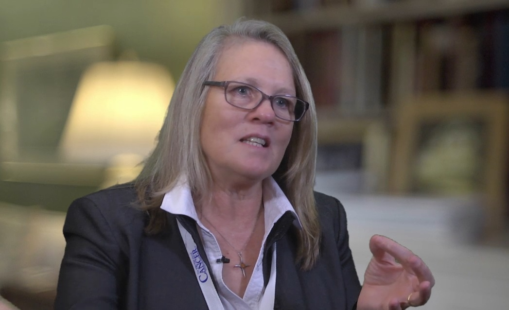 Image: Dr. Judy Mikovits interviewed by the Health Ranger on the coronavirus pandemic: Fauci fraud, NIH corruption and more