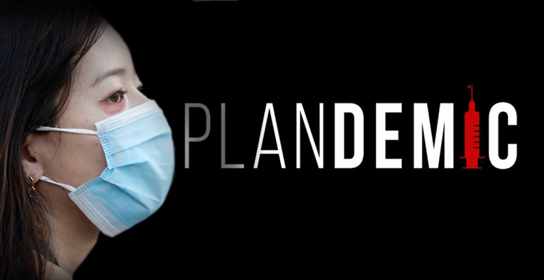 Where to find the Plandemic documentary with Judy Mikovits in Portuguese, Greek, Spanish, Danish, French, Lithuanian, Turkish, Italian and English