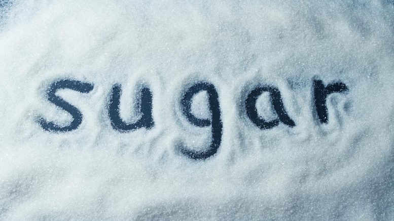 Sugar is cancer's best friend: Research reveals how it feeds tumors