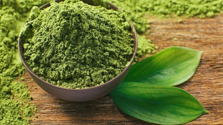 Green tea, zinc proving to be BETTER than hydroxychloroquine at fighting coronavirus infections