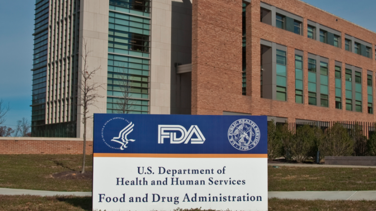 FDA skipping phase 3 trials on COVID vaccines, turning the American people into guinea pigs for Big Pharma's high-profit medical experiments