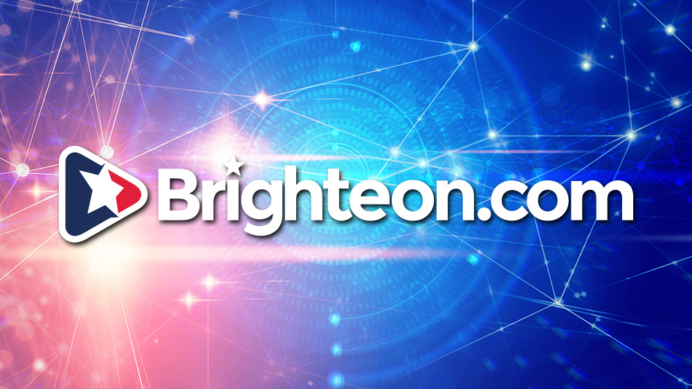Image: Dr. Carrie Madej, Dustin Nemos and many more are now sharing their expertise and insight on Brighteon.com