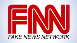 CNN launches smear attack on The Truth About Cancer founders Ty and Charlene Bollinger