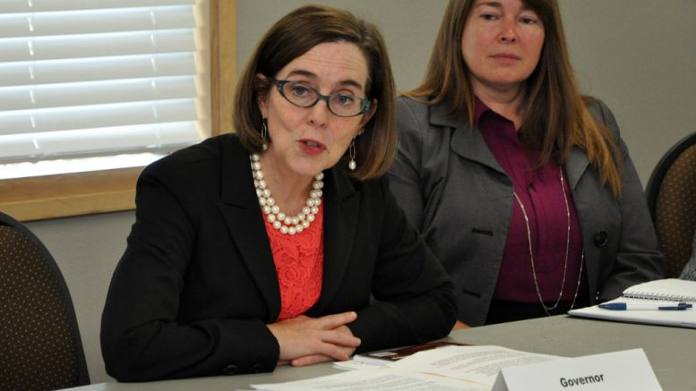 Oregon stops reporting detailed COVID-19 info, says it's too much work