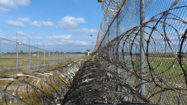 INVESTIGATION: Canadian government PAYING private companies to imprison new workers in covid quarantine camps against their will
