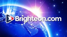 LifeSiteNews has launched a video channel on Brighteon featuring outstanding interviews with America's top truth tellers and health freedom advocates