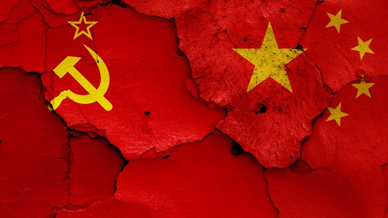 Did a top Chinese official defect to the US and reveal bioweapons secrets about the Wuhan lab?