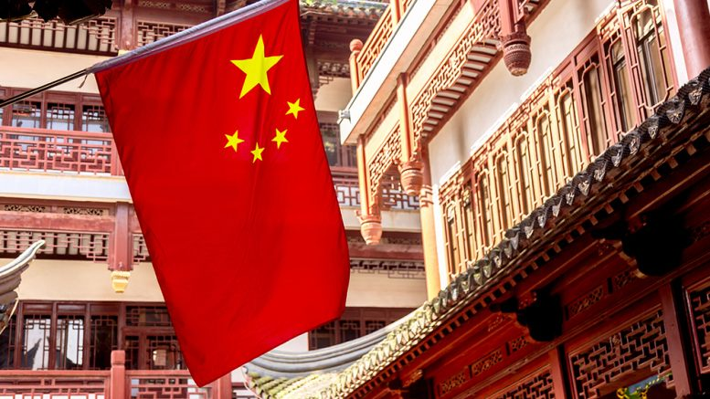China is stealing your DNA with home ancestry kits