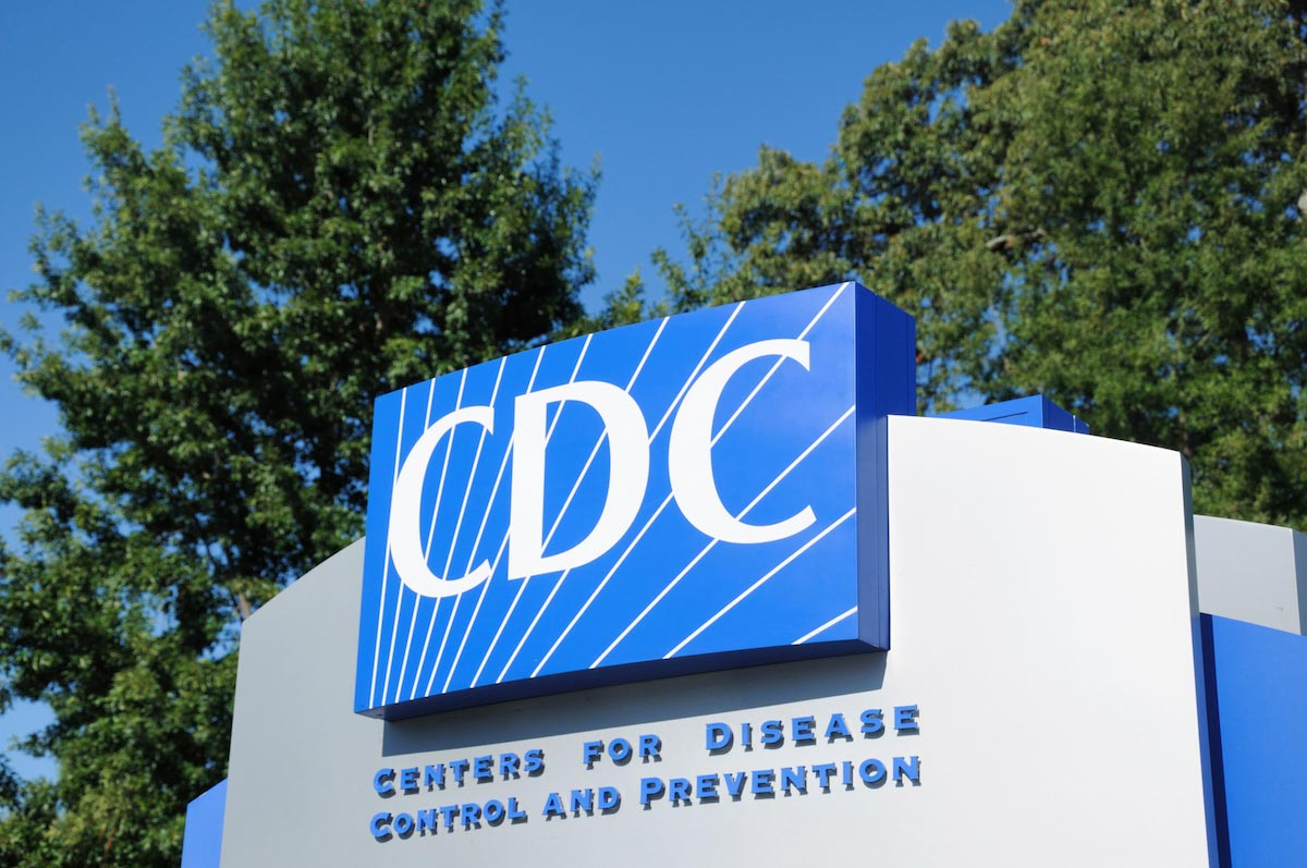 """Image: Former CDC director warns that """"science"""" has turned to thuggery and threats while evidence and facts are ignored"""