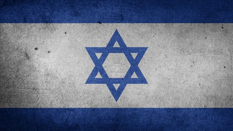"""Israel now has more covid infections per capita than any country in the world, even as """"booster shots"""" are being widely administered there"""