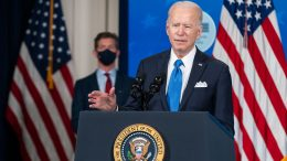LIARS and CROOKS: Dictator Biden and the CDC's Walensky once promised there would be NO MANDATES