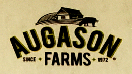 Major storable food supplier Augason Farms ceases operations for 90 days, citing collapsing supply chain
